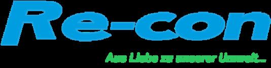 Re-con GmbH